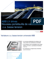 1-FR All-Compatible Drives Portfolio Final 16092011 FR 2