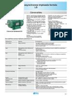 4-LS-tri-fr.pdf