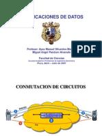 Capitulo_02 Revision de conceptos de protocolos.ppt
