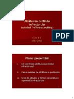 Alcatuirea-Profilului-Infractorului