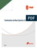CVHF Presentation_Basic Operation