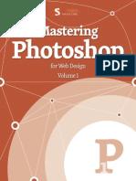 Smashing eBook Mastering Photoshop Vol1