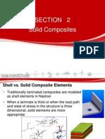 Sec2 Solid Composites 021712