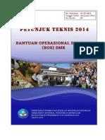 BOS SMK.pdf