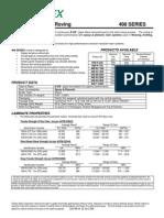 Fiberex_408_DataSheet