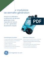 Druck - Dpi 620_FR_Low Res