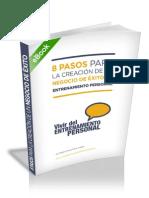 Vivir del EP Ebook.pdf