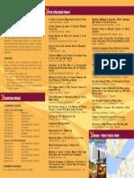 IMSE Brochure