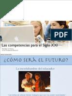 competencias alumnos version infantil 2014.pdf