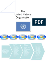 TheUnitedNations (1)