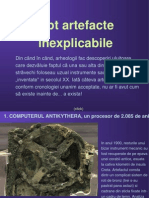 Copie a Inexplicabil_8artefacte
