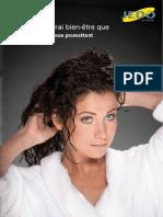 Catalogus Export FR Basse définition