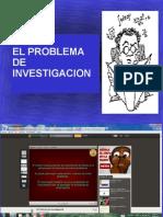 1.Identificacion Del Problema de Investigacion (1)