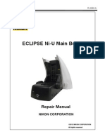 Nikon Ni-U service manual