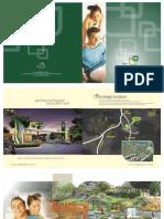 Booklet Megalan City Print-111 Web