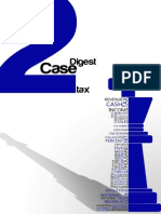 Income Tax Case Digest(2)