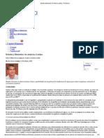 Estado y Bienestar en América Latina « Prodavinci.pdf