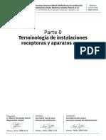 terminologia-de-instalaciones-sedigas.pdf