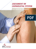 Medical Student Handbook