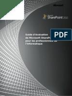 82183966-EvaluateSharePointServer2010-ITPro