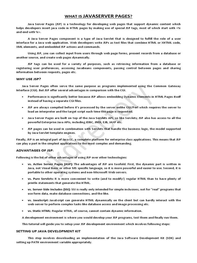 Fantastic Html Website Code Template Images - Professional Resume ...