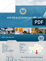 Invest in South Kazakhstan_ENG