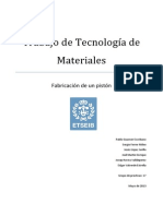 Trabajo de materiales, piston v04.pdf