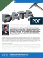 Data Minning