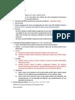 Evaluasi Sediaan edit suplemen.docx