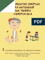 libro1_expgalileo