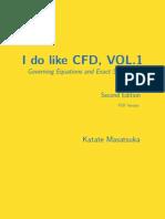 Idolikecfd Vol1 2ed v00