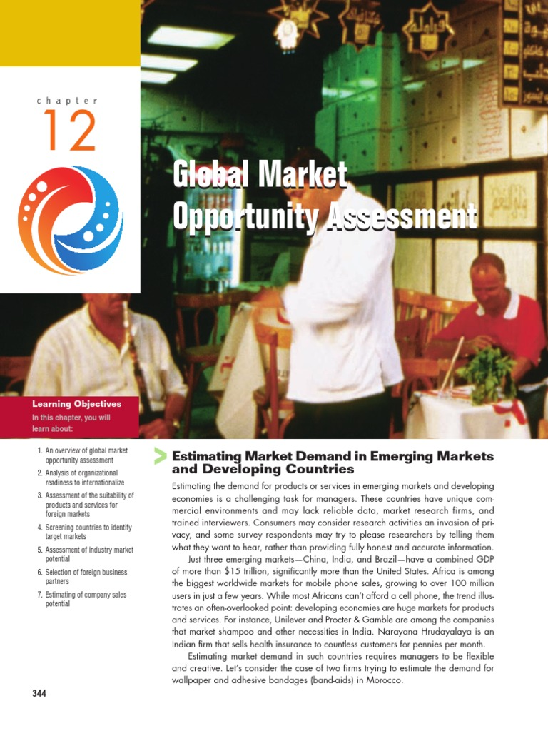 global market opportunity assessment Press release - market research reports search engine - mrrse - global mixed reality in gaming market analysis, growth share, & opportunity assessment till 2025 - published on openprcom.