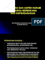 Slide Kb Kependudukan 2013