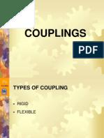 3 - Coupling