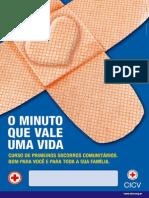 cartaz_primeiros_socorros