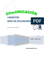 Fichas_Comunicacion_3eroSec