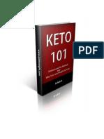 Edit Keto Relation[1]