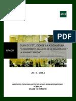 2ª_PARTE_GUÍA_DE_ESTUDIO_FUNDAMENTOS_2013-2014