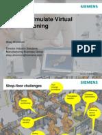b07_Process Simulate Virtual Commissioning