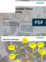 b07_Process Simulate Virtual Commissioning