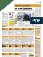 Gazzetta.dello.sport.17.10.2009