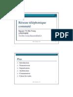 PTEL-1011-PSTN.pdf0
