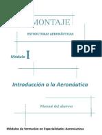 Modulo 01 INTRODUCCIÓN A LA  AERONAUTICA.pdf