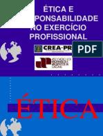 cascavel_etica