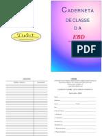 caderneta_ebd (1)