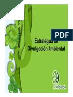 Divulgación Ambiental_20121114_035142.pdf