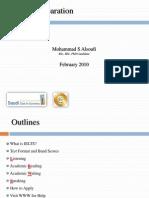 ieltspreparation-100304162333-phpapp01