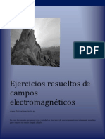 Ejercicios+Campos+Electromang$C3$A9ticos