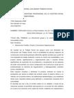 Intervencion Grupal - Ruiz Huidobro