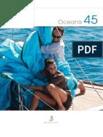 yacht B_Oceanis45.pdf